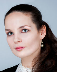 Ulrike G.