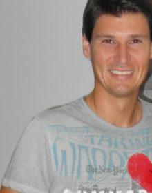 Jürgen D.