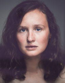 Theresia M.