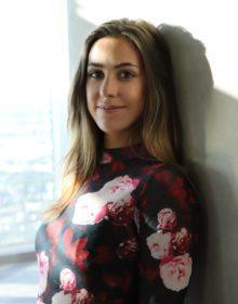 Ana-Maria D.