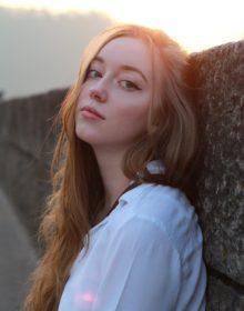 Charlotte W.