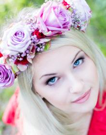 Iryna F.