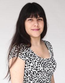 Silvia Z.