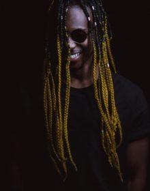 Kinawuidi M.