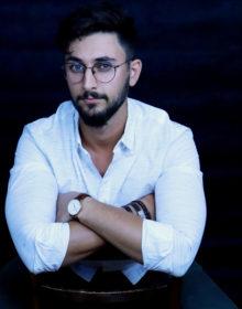 Florian L.