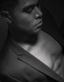 Nino Bryan M.