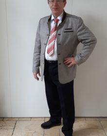 Rainer G.