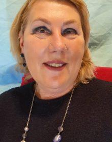 Lydia P.