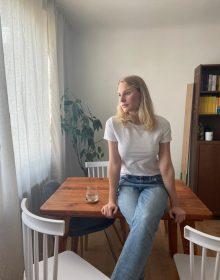 Katharina G.