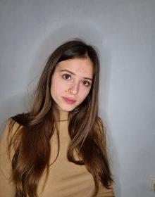 Angelica S.