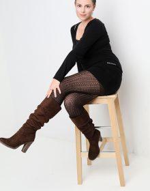 Cornelia R.