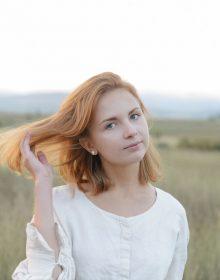 Anastasiia Z.