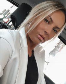 Nina Z.