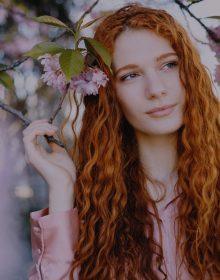 Simone K.